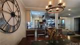2256 Polk Avenue - Photo 24