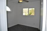 15014 Navel Way - Photo 27