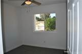 15014 Navel Way - Photo 28