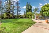 933 Santa Anita Avenue - Photo 30