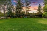 933 Santa Anita Avenue - Photo 33