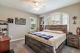 32529 Presidio Hills Lane - Photo 32