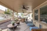32529 Presidio Hills Lane - Photo 37