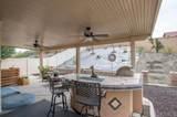 32529 Presidio Hills Lane - Photo 38