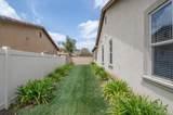 32529 Presidio Hills Lane - Photo 39