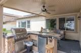 32529 Presidio Hills Lane - Photo 43