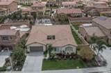 32529 Presidio Hills Lane - Photo 44