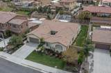 32529 Presidio Hills Lane - Photo 46