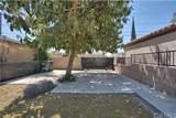 322 Angeleno Avenue - Photo 27