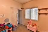 30279 Longview Road - Photo 47
