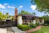 612 Hacienda Drive - Photo 1