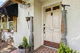 612 Hacienda Drive - Photo 2