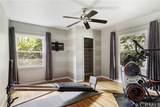 612 Hacienda Drive - Photo 22