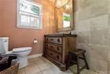 612 Hacienda Drive - Photo 32
