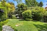 612 Hacienda Drive - Photo 35