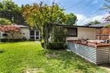 612 Hacienda Drive - Photo 36