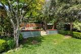 612 Hacienda Drive - Photo 38