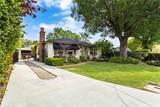 612 Hacienda Drive - Photo 4