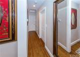 749 Lincoln Street - Photo 15
