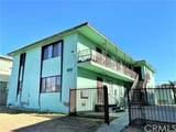 10234 Woodworth Avenue - Photo 1