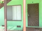 10234 Woodworth Avenue - Photo 2