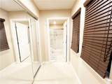 18506 Oldenburg Lane - Photo 43