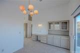 6242 Mandarin Road - Photo 11