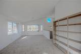 6242 Mandarin Road - Photo 14