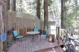 310 Redwood Drive - Photo 30