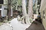 310 Redwood Drive - Photo 31