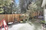 310 Redwood Drive - Photo 32
