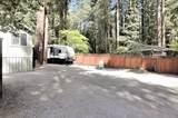310 Redwood Drive - Photo 4