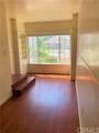 235 Forest Avenue - Photo 11