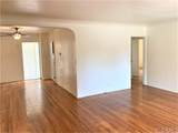 235 Forest Avenue - Photo 12