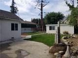 235 Forest Avenue - Photo 5