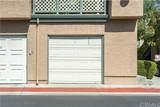 3555 Greentree Circle - Photo 19