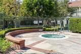 3555 Greentree Circle - Photo 22