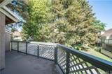 3555 Greentree Circle - Photo 4
