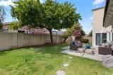 16541 Greenview Lane - Photo 13