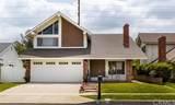 6270 Woodsboro Avenue - Photo 1