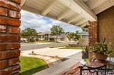 6270 Woodsboro Avenue - Photo 4