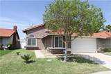 14728 Westward Drive - Photo 1