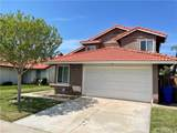 14728 Westward Drive - Photo 4