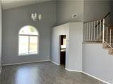 14728 Westward Drive - Photo 6