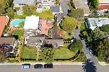 7231 Monte Vista Avenue - Photo 3