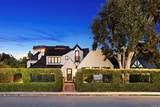 7231 Monte Vista Avenue - Photo 52