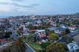 7231 Monte Vista Avenue - Photo 56