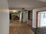 855 Orchid Way - Photo 11
