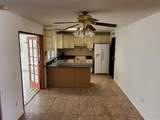 855 Orchid Way - Photo 8