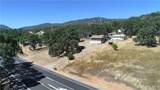 5322 State Highway 49 N - Photo 15